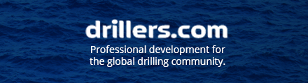 drillers.com